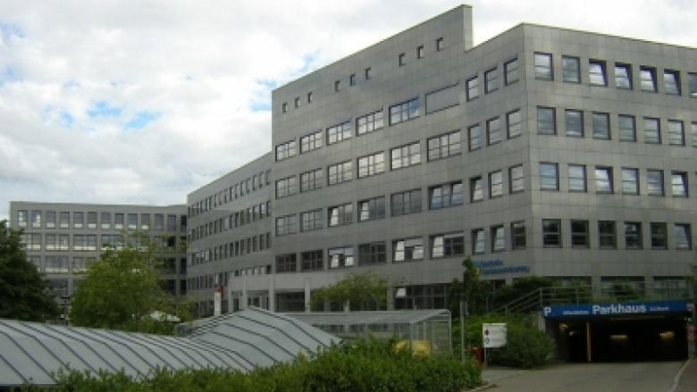 CDU Kreisverband Alb-Donau/Ulm