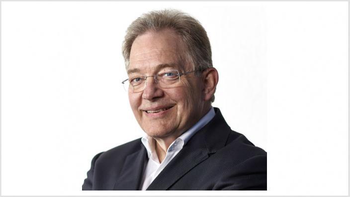 Prof. Dr. Ulrich Hemel
